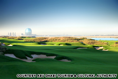 6 great Dubai escapes