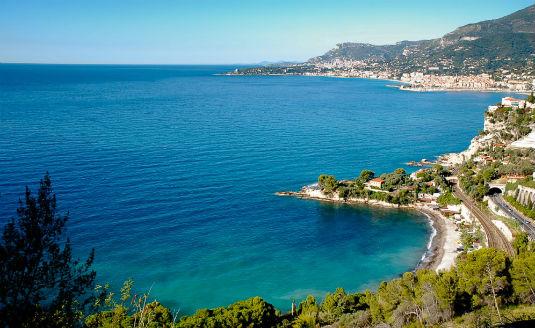 Riviera Del Fiori