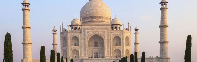 Exploring India: Cultural Sensitivity