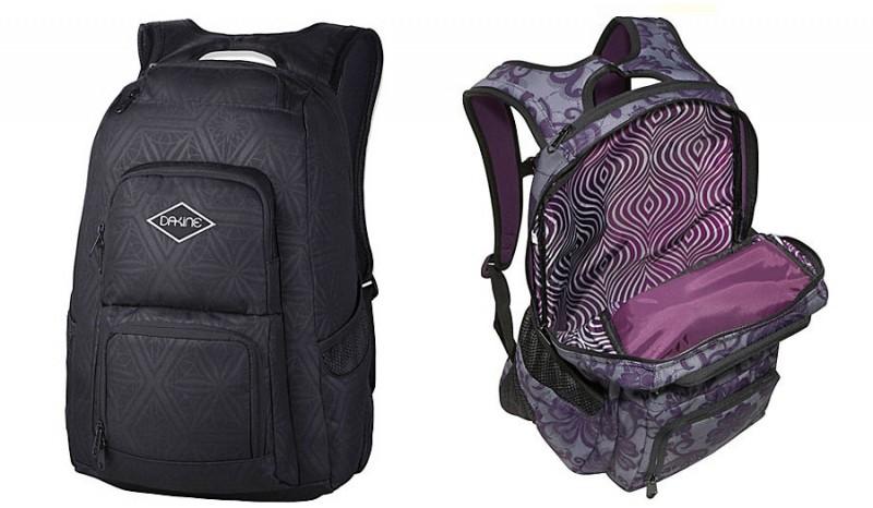 DAKINE Jewel Laptop Backpack