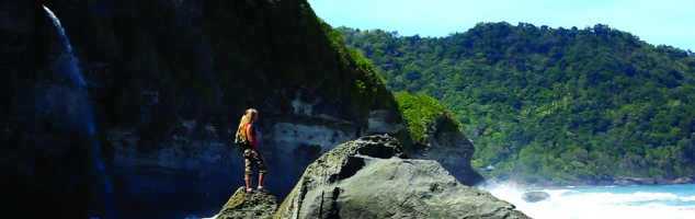 Dominica: Experience Paradise and Adventure on the Nature Island