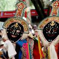 2013 Lhasa Shoton Festival Celebration Will Start on August 6th