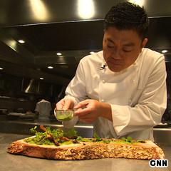 cnngo taste of japan narisawa