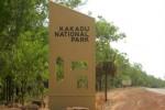 Australian Delights in Beautiful Kakadu