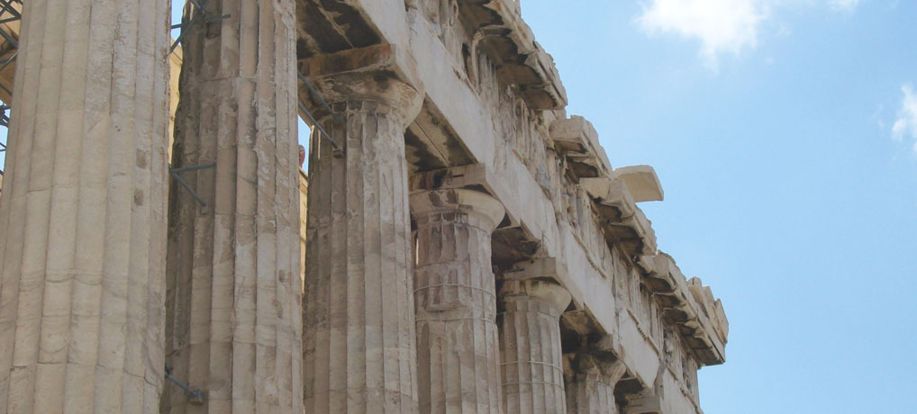 TripAdvisor's Top 10 best value places to stay in Athens