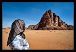 Visions of Jordan: 20 Images of Time Spent in the Desert [Gallery]