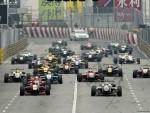 Macau Grand Prix: The final exam for racers