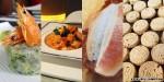 10 must-try Macau foods