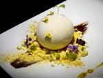 In Bangkok, the 'world's best' Indian restaurant