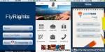 Appy Traveler: Best new apps for travelers