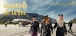 Air New Zealand Contest Gives You A Chance to Attend Premiere of Hobbit Film