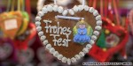 Are there too many 'German' Christmas markets?