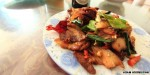 Vientiane: Best Chinese food outside of China