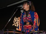 World music: It's Okinawa's turn