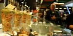 10 of Madrid's best tapas bars