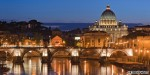 Insider Guide: Best of Rome
