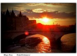 Travel Paris: 5 Can't-miss Events for 2014