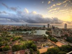 iReport: Your favorite attractions in Colombo, Sri Lanka