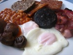 A Primer on the Best (and Worst) of Scottish Food