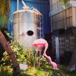 Visions of Key West: (Another) 48 Hours in Florida's Southernmost Outpost