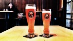 Happy Hour Travel: 5 Must-try Beers in Europe