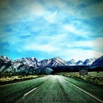 36 Hours in Mammoth Lakes, California: Springtime Diversions in the Sierra Nevada