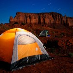 3 Reasons You Absolutely Need to Go Camping (… and 3 Reasons You Shouldn't)