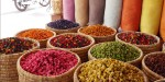 CNNGo in Marrakech: Souks and Moroccan pancakes