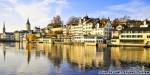 Insider Guide: Best of Zurich