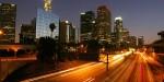 Video: CNNGo in Los Angeles: Hollywood stars, food trucks