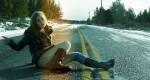 10 Essential Tips to Improve Your Hitchhiking Game
