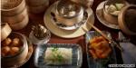 Michelin: Hong Kong 'undisputed leader' in international cuisine