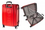 eBags Launches Revamped EXO Version 2.0: Our Favorite Luggage Series Just Got Even Awesomer