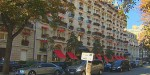 Paris hotels fight for '5-star palace' rating