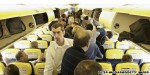 Does refusing to swap airplane seats make you a jerk?