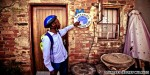 Tour de Township: By bike through Johannesburg's Alexandra