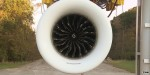 Future of Travel: See how 3D printers are building jet engines
