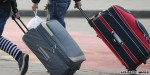 Venice denies ban on wheeled suitcases