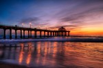 Beaches Less Traveled: Visiting the Beach Cities of Los Angeles