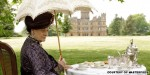 Love 'Downton Abbey'? Now you can stay there