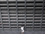 'House of horrors': Nanjing Massacre Memorial Hall recalls World War II nightmare