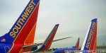 Baby on board! Southwest flight diverted for birth