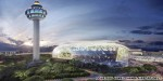 Singapore's new Jewel Changi: The most awesome airport on Earth?