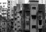 Photo of the Moment: Hong Kong's Urban Jungle, China