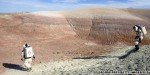 Mars: The next travel frontier?