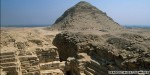 Tomb of unknown queen discovered in Egypt