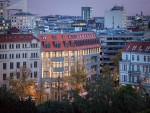 TripAdvisor names 10 best Berlin hotels