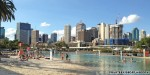 Brisbane: A guide to one of the world's most livable cities
