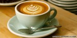What's brewing? America wakes up to joys of the Flat White