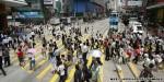 Ultimate Hong Kong shopping guide: Causeway Bay